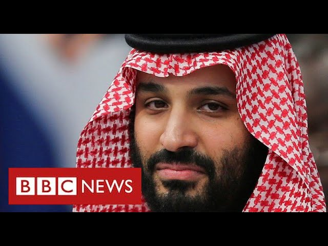 Saudi Crown Prince personally approved Khashoggi murder says US report