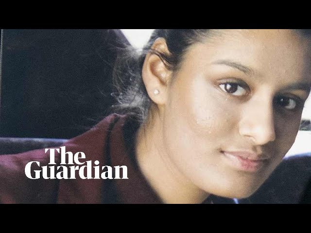 Shamima Begum cannot return to UK to fight for citizenship, supreme court rules