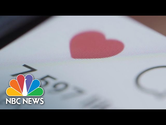 'Good To Know' Headlines: Instagram Likes & Vaccination Card Safety | NBC News NOW